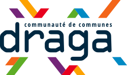 Communauté de communes Du Rhône aux Gorges de l'Ardèche