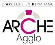 Communauté d'agglomérations Arche Agglo