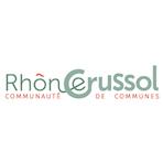 Communauté de communes Rhône Crussol