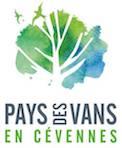 Communauté de communes Pays des Vans en Cévennes